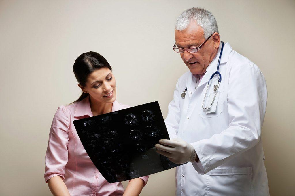 Lecznie u osteopaty to medycyna niekonwencjonalna ,które w mgnieniu oka się rozwija i wspiera z kłopotami ze zdrowiem w odziałe w Krakowie.