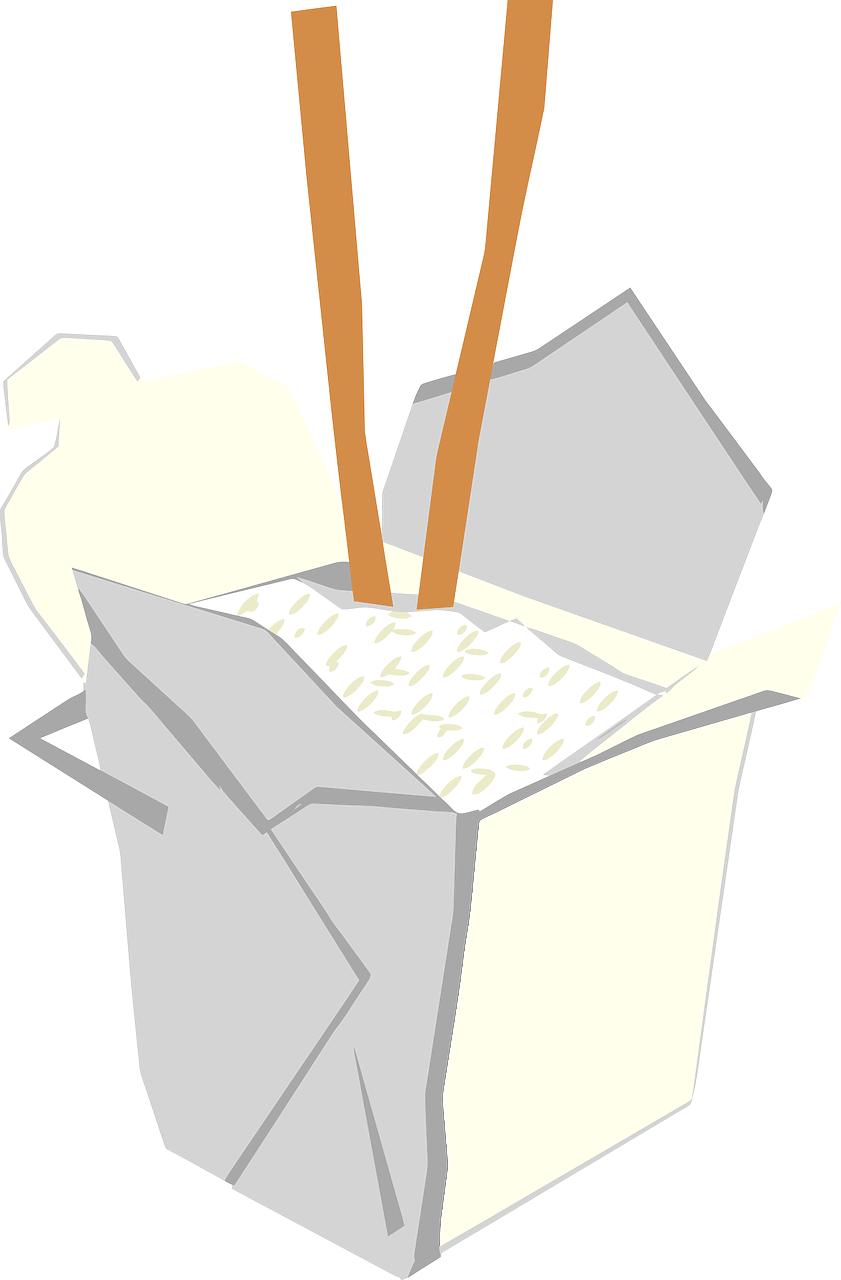 Opakowania cukiernicze na pyszne wypieki