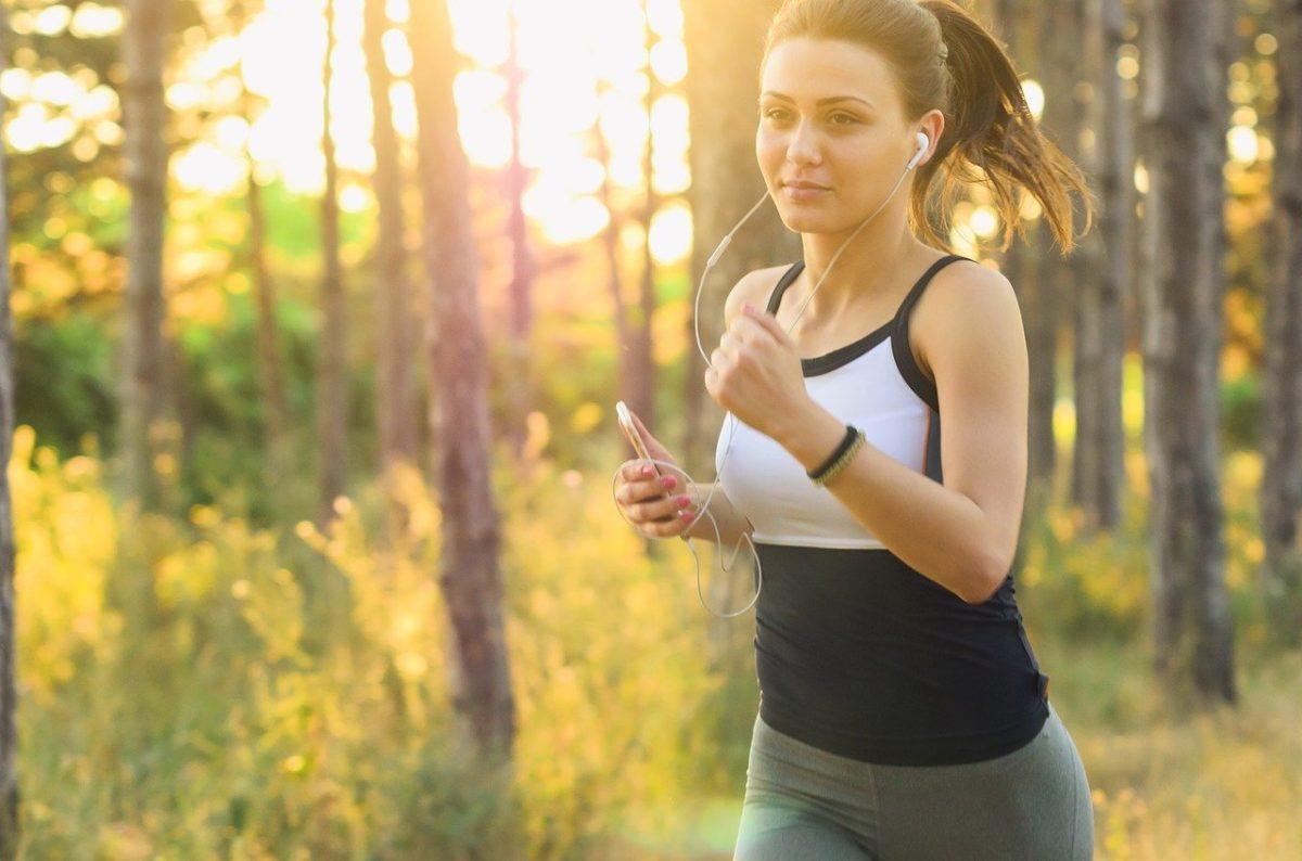 Działanie to zdrowie! Niemal każdy w swoim życiu …