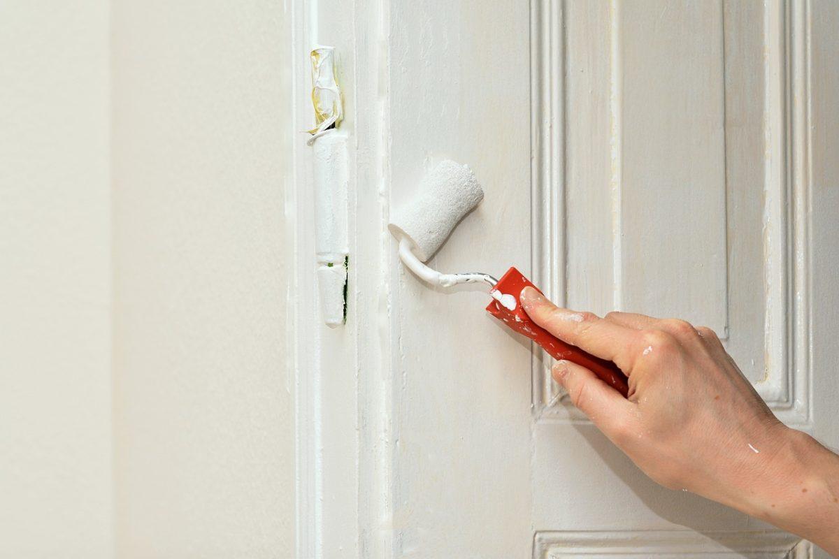 Planując remont mieszkania należałoby wpierw przygotować się do niego.